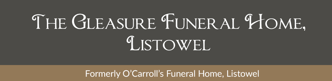 O Carrolls Funeral Home
